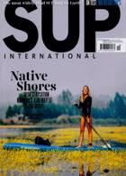 Sup Magazine Issue NO 29