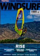 Windsurf Magazine Issue SEP 20
