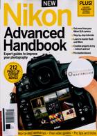 Photo Masterclass Magazine Issue NO 109