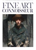 Fine Art Connoisseur Magazine Issue 06