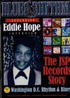 Blues & Rhythm Magazine Issue 06