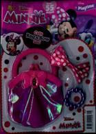 Disney Playtime Magazine Issue NO 16