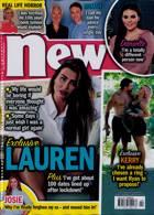 New Magazine Issue NO 882