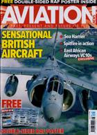 Aviation News Magazine Issue AUG 20