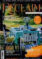 Reclaim Magazine Issue NO 51