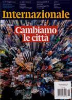 Internazionale Magazine Issue 59