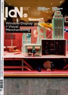 Idn Magazine Issue 01