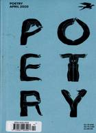 Poetry Magazine Issue 04