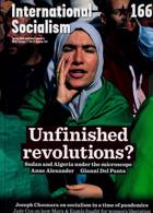 International Socialism Magazine Issue 66
