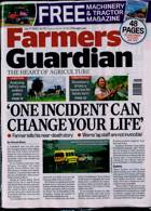Farmers Guardian Magazine Issue 17/07/2020