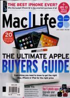 Mac Life Magazine Issue JUL 20