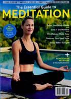 Centennial Health Magazine Issue 32