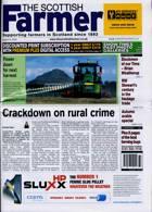 Scottish Farmer Magazine Issue 08/08/2020