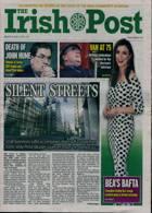 Irish Post Magazine Issue 08/08/2020
