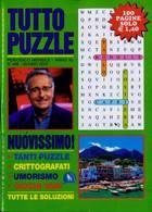 Tutto Puzzle Magazine Issue 69