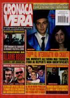 Nuova Cronaca Vera Wkly Magazine Issue NO 2499