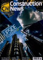 Construction News Magazine Issue 17/07/2020