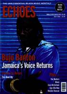 Echoes Monthly Magazine Issue JUL 20