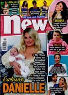 New Magazine Issue NO 883