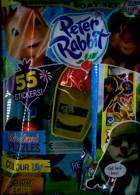 Peter Rabbit Magazine Issue NO 61
