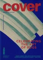 Cover Magazine Issue NO 60