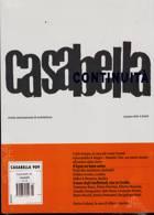 Casabella Magazine Issue 05