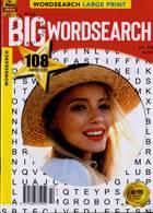 Big Wordsearch Magazine Issue NO 242