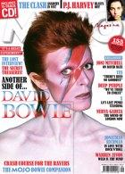 Mojo Magazine Issue SEP 20