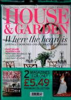 Premium Collection Special Magazine Issue AUG 20