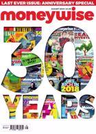 Moneywise Magazine Issue AUG 20
