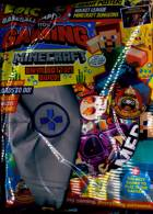 110% Gaming Magazine Issue NO 76