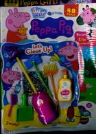 Fun To Learn Peppa Pig Magazine Issue NO 315