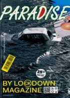Lodown Magazine Issue 16