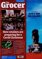Grocer Magazine Issue 24