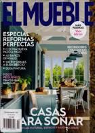 El Mueble Magazine Issue 94