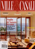 Ville And Casali Magazine Issue 06
