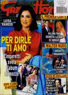 Grand Hotel (Italian) Wky Magazine Issue NO 32