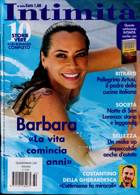 Intimita Magazine Issue NO 20032