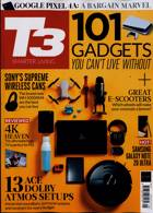 T3 Magazine Issue SEP 20