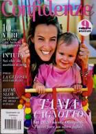 Confidenze Magazine Issue NO 31