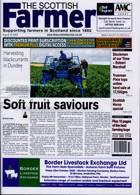 Scottish Farmer Magazine Issue 15/08/2020
