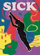 Sick Magazine Issue Issue 3