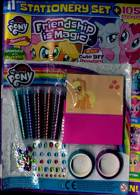 My Little Pony Special Magazine Issue NO 25