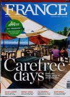 France Magazine Issue SEP 20