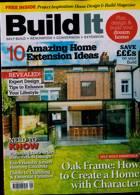 Build It Magazine Issue SEP 20