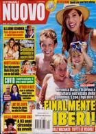 Settimanale Nuovo Magazine Issue 24