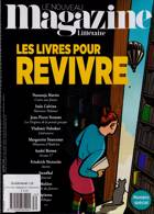 Le Magazine Litteraire  Magazine Issue 30