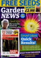 Garden News Magazine Issue 01/08/2020