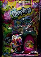 Shopkins Magazine Issue NO 69