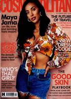 Cosmopolitan Magazine Issue SEP 20